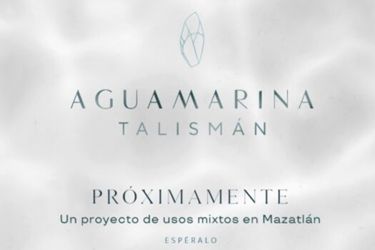 aguamarina mazatlán condominios malecón mazatlán